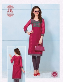Maya-4-Jk-Cotton-Club-Wholesaleprice-4005
