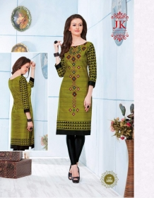 Maya-4-Jk-Cotton-Club-Wholesaleprice-4006