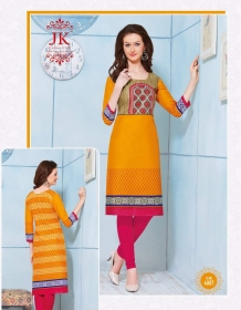 Maya-4-Jk-Cotton-Club-Wholesaleprice-4007