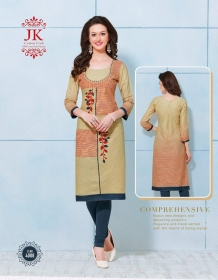 Maya-4-Jk-Cotton-Club-Wholesaleprice-4008