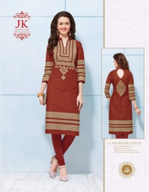 Maya-4-Jk-Cotton-Club-Wholesaleprice-4009