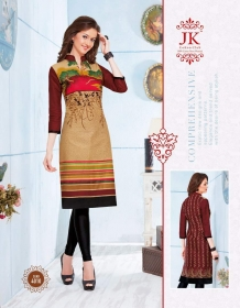 Maya-4-Jk-Cotton-Club-Wholesaleprice-4010