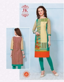 Maya-4-Jk-Cotton-Club-Wholesaleprice-4011