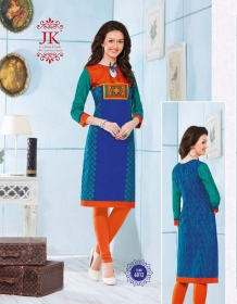 Maya-4-Jk-Cotton-Club-Wholesaleprice-4012