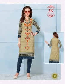 Maya-4-Jk-Cotton-Club-Wholesaleprice-4013