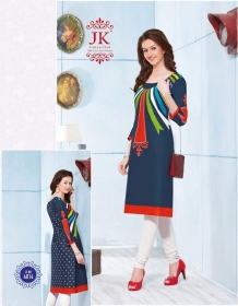 Maya-4-Jk-Cotton-Club-Wholesaleprice-4014