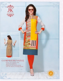 Maya-4-Jk-Cotton-Club-Wholesaleprice-4015