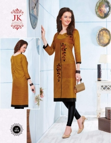 Maya-4-Jk-Cotton-Club-Wholesaleprice-4016