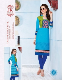 Maya-4-Jk-Cotton-Club-Wholesaleprice-4017