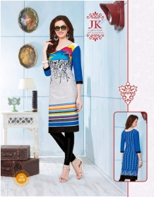 Maya-4-Jk-Cotton-Club-Wholesaleprice-4018