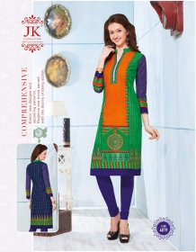 Maya-4-Jk-Cotton-Club-Wholesaleprice-4019
