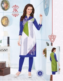 Maya-4-Jk-Cotton-Club-Wholesaleprice-4020