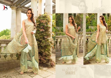 Mbroidered-2-Deepsy-Suits-Wholesaleprice-66001