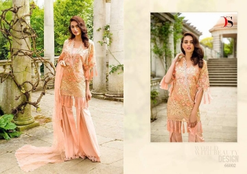 Mbroidered-2-Deepsy-Suits-Wholesaleprice-66002