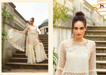 Mbroidered-2-Deepsy-Suits-Wholesaleprice-66003