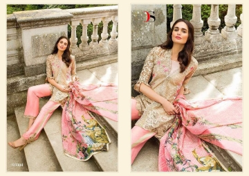 Mbroidered-2-Deepsy-Suits-Wholesaleprice-66004