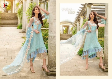 Mbroidered-2-Deepsy-Suits-Wholesaleprice-66007