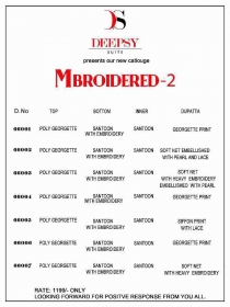 Mbroidered-2-Deepsy-Suits-Wholesaleprice-rate-list