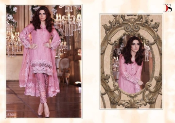 Mbroidered-Deepsy-Suits-Wholesaleprice-62001