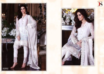 Mbroidered-Deepsy-Suits-Wholesaleprice-62002