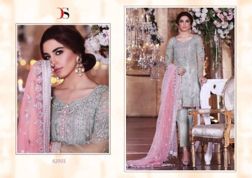 Mbroidered-Deepsy-Suits-Wholesaleprice-62003
