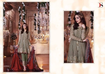 Mbroidered-Deepsy-Suits-Wholesaleprice-62004
