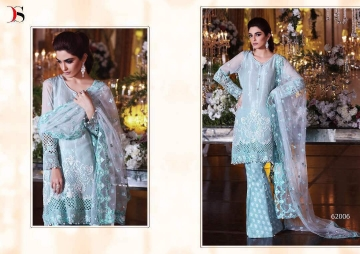 Mbroidered-Deepsy-Suits-Wholesaleprice-62006