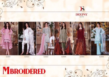 Mbroidered-Deepsy-Suits-Wholesaleprice-