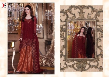 Mbroidered-Deepsy-Suits-Wholesaleprice-62005