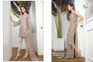 mbroidered-mariya-b-3-shree-fabs-wholesaleprice-1125