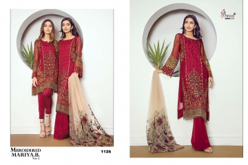 mbroidered-mariya-b-3-shree-fabs-wholesaleprice-1126