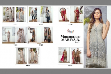 mbroidered-mariya-b-3-shree-fabs-wholesaleprice-catalog