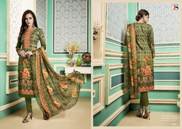 mehfil-deepsy-suits-wholesaleprice-81001
