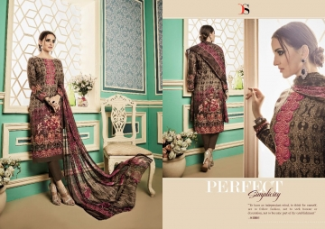 mehfil-deepsy-suits-wholesaleprice-81002