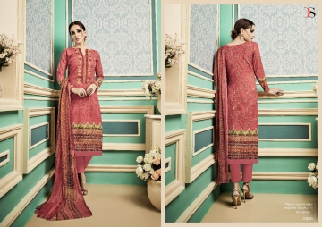 mehfil-deepsy-suits-wholesaleprice-81003