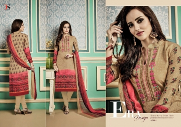 mehfil-deepsy-suits-wholesaleprice-81004
