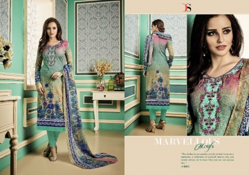 mehfil-deepsy-suits-wholesaleprice-81005
