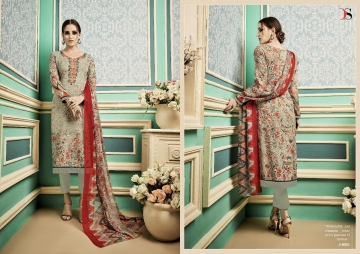 mehfil-deepsy-suits-wholesaleprice-81006