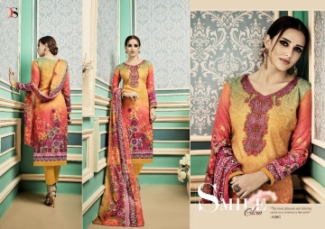 mehfil-deepsy-suits-wholesaleprice-81007