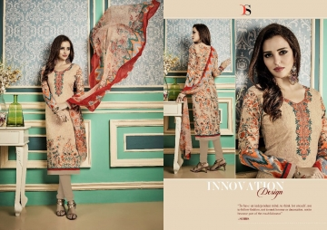 mehfil-deepsy-suits-wholesaleprice-81008