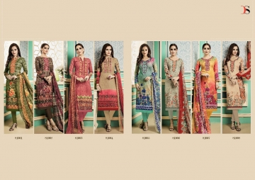 mehfil-deepsy-suits-wholesaleprice-catalog