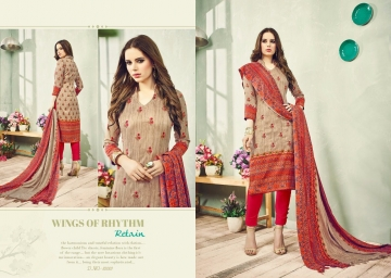 mehfil-2-deepsy-suits-wholesaleprice-82001