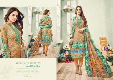 mehfil-2-deepsy-suits-wholesaleprice-82002