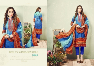 mehfil-2-deepsy-suits-wholesaleprice-82003