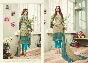 mehfil-2-deepsy-suits-wholesaleprice-82004