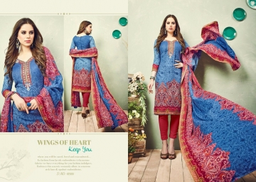mehfil-2-deepsy-suits-wholesaleprice-82005