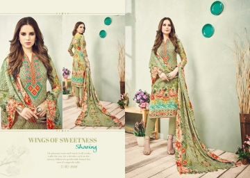 mehfil-2-deepsy-suits-wholesaleprice-82006