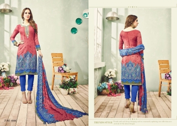 mehfil-2-deepsy-suits-wholesaleprice-82008