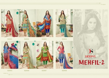 mehfil-2-deepsy-suits-wholesaleprice-catalog