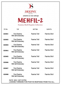 mehfil-2-deepsy-suits-wholesaleprice-fabric
